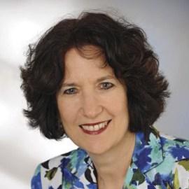 Marjorie-Rosenberg