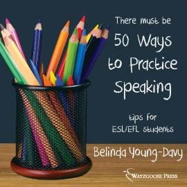 student-speaking