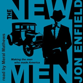 the-new-men
