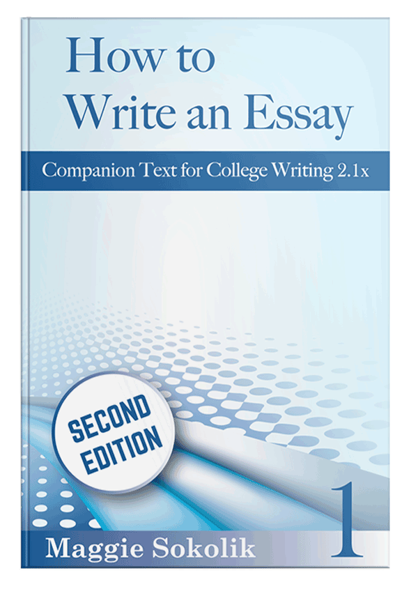 collegewriting2-1