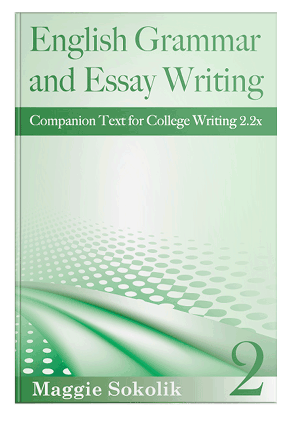 collegewriting2-2
