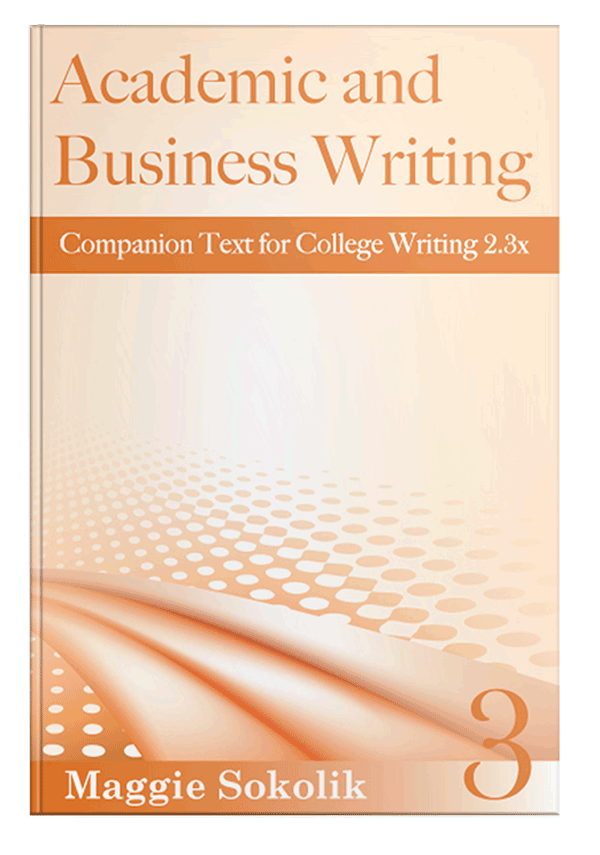 collegewriting2-3