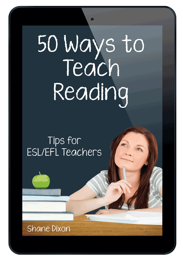 e50teachreading