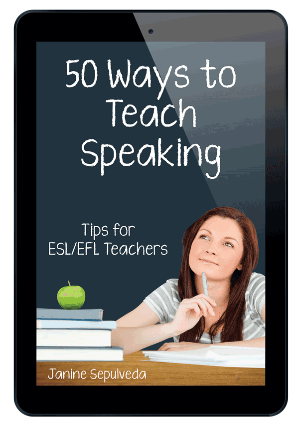 e50teachspeaking