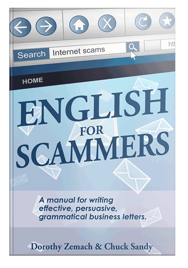 englishforscammers
