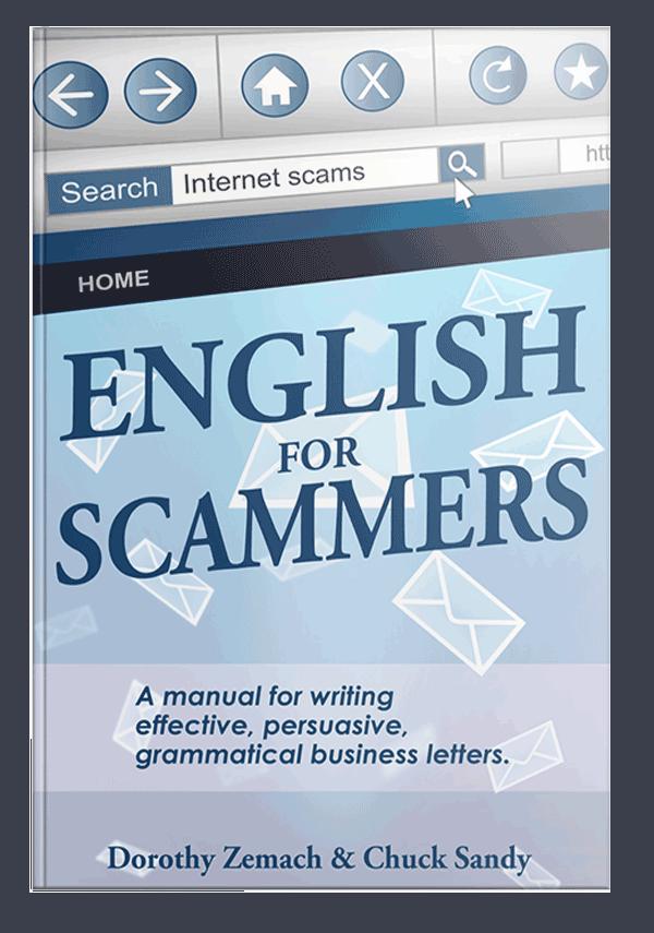 englishforscammers