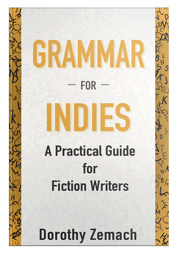grammerforindies