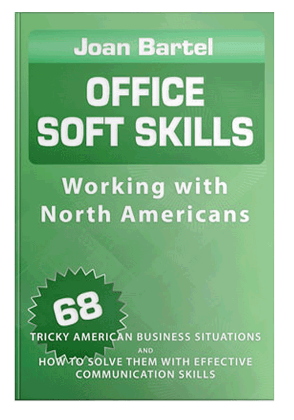 officesoftskills