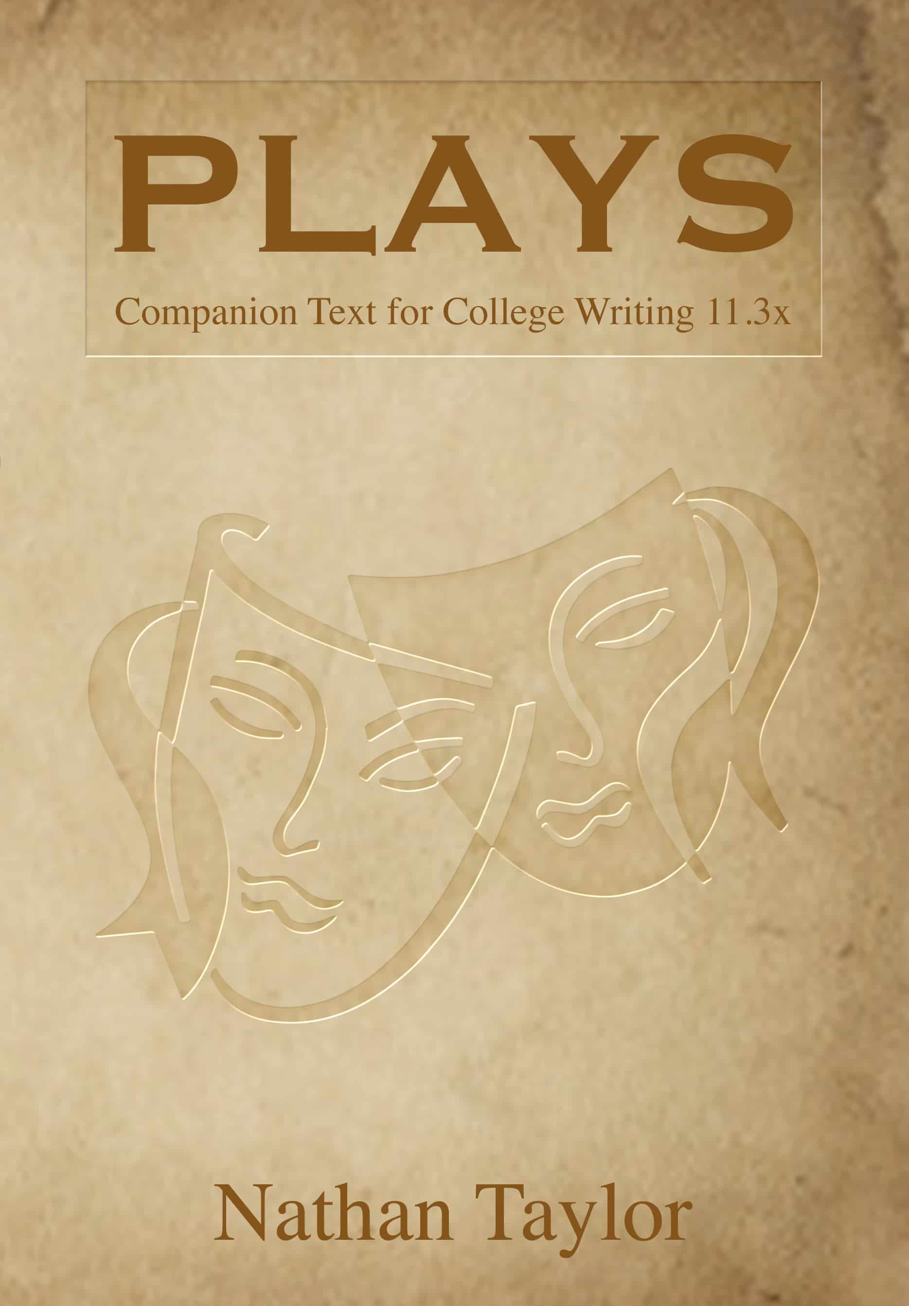 Plays-eBook-Cover