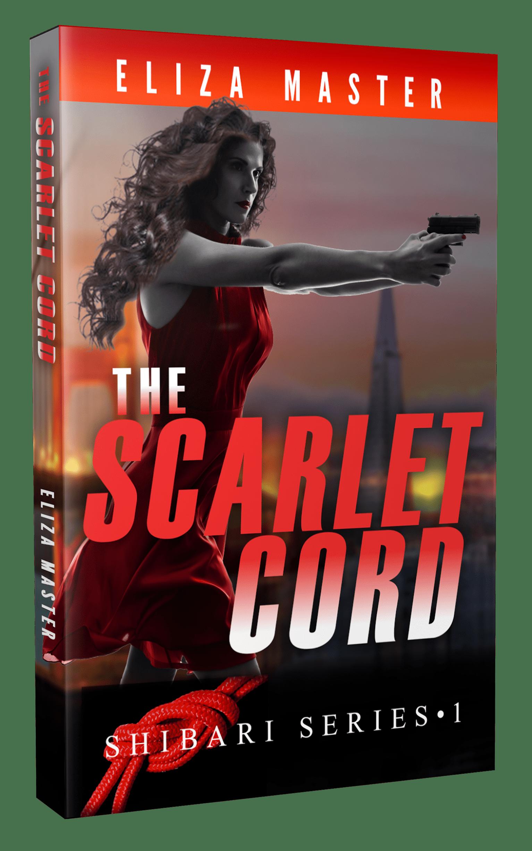 scarletcord