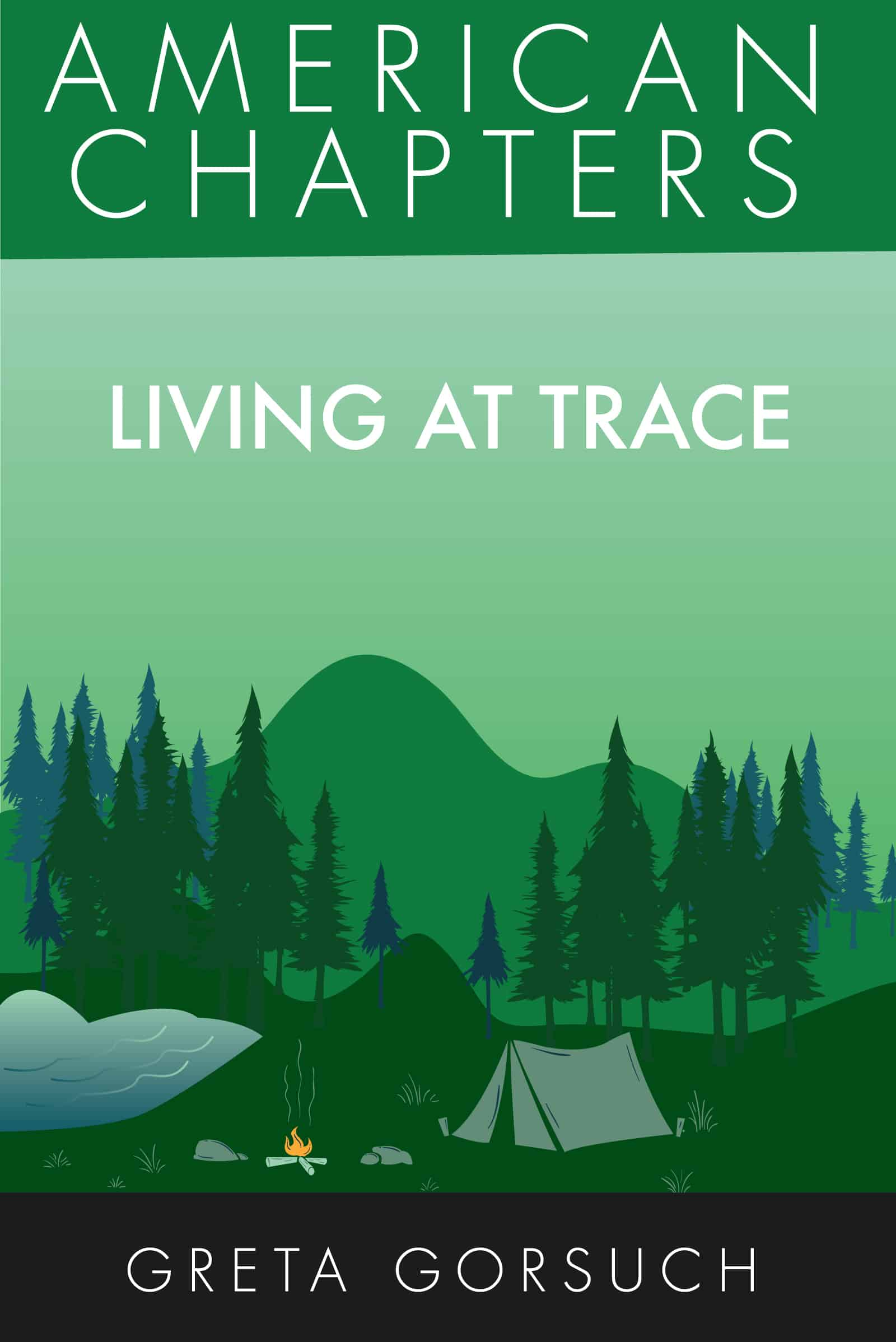 AC-Living-at-Trace-eCover
