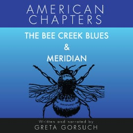AMERICAN-Bees