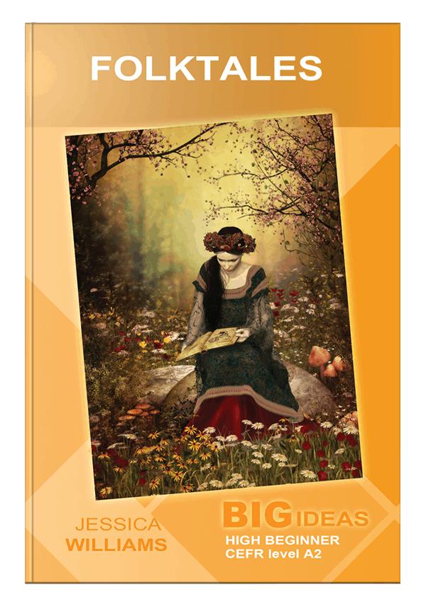 bigideas_folktales