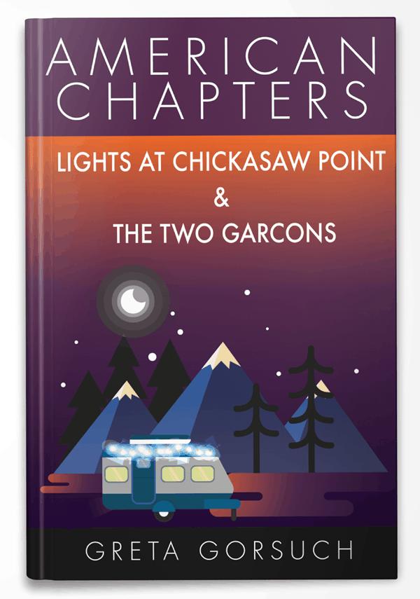lightsatchickasaw