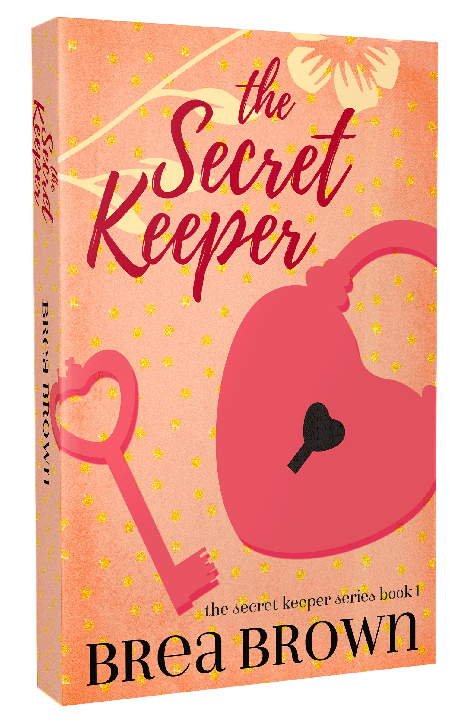 Secret-Keeper-3d