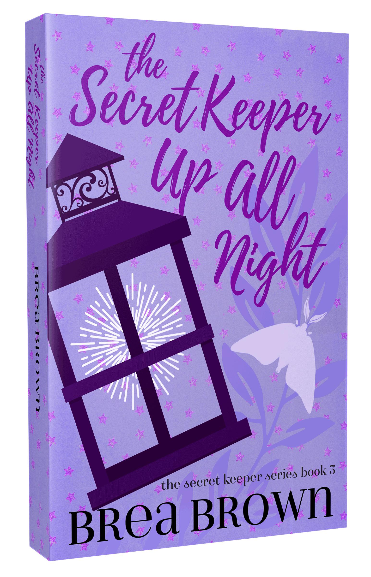 Secret-Keeper-3web