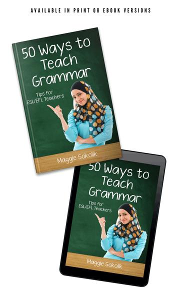 grammarweb