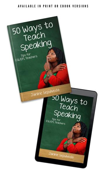 speakingweb