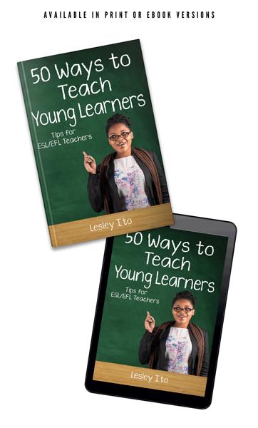 younglearnersweb