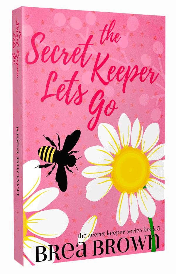 Secret-Keeper-5web