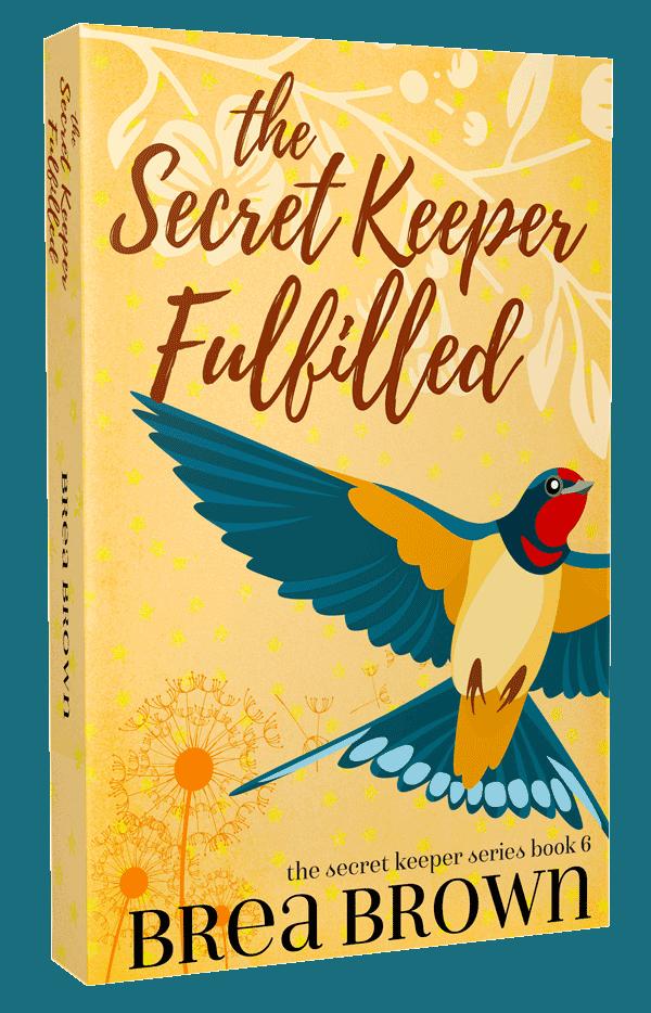 Secret-Keeper-6web