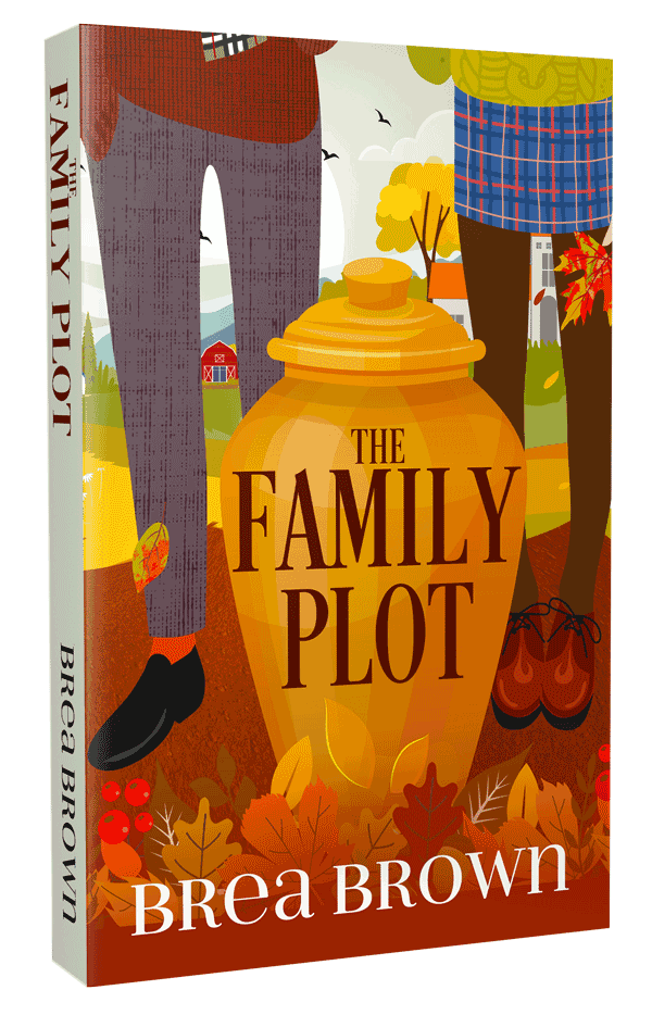 Family-Plot-Cover