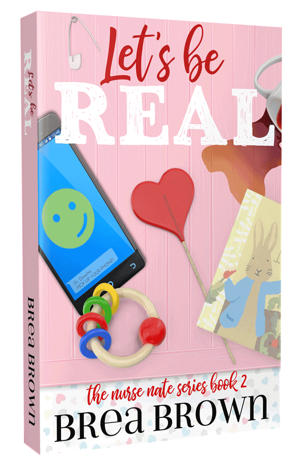 Lets-be-Real-Cover