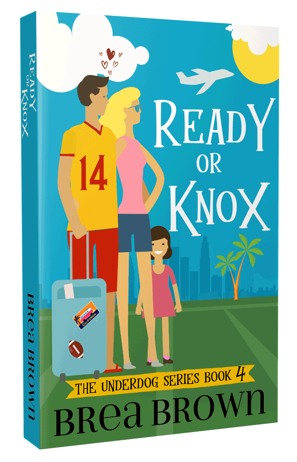 Ready-or-Knox-Cover