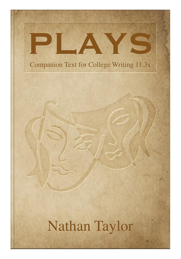 plays-flatweb