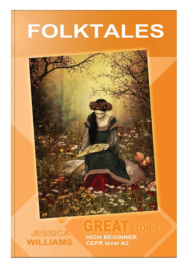 Folktales-Web-Cover