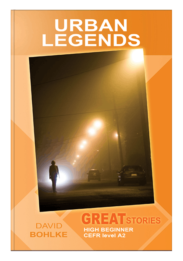 Urman-Legends-Web