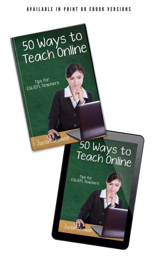 teachonline-APWeb
