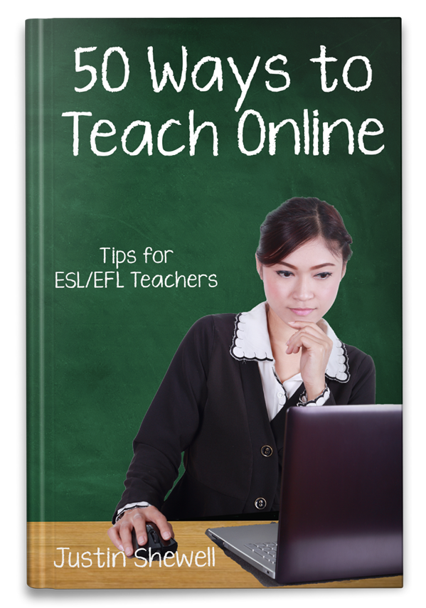 teachonlineweb20