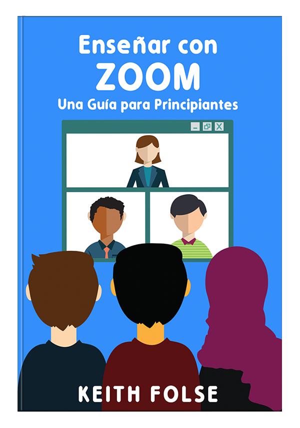 zoomspanweb