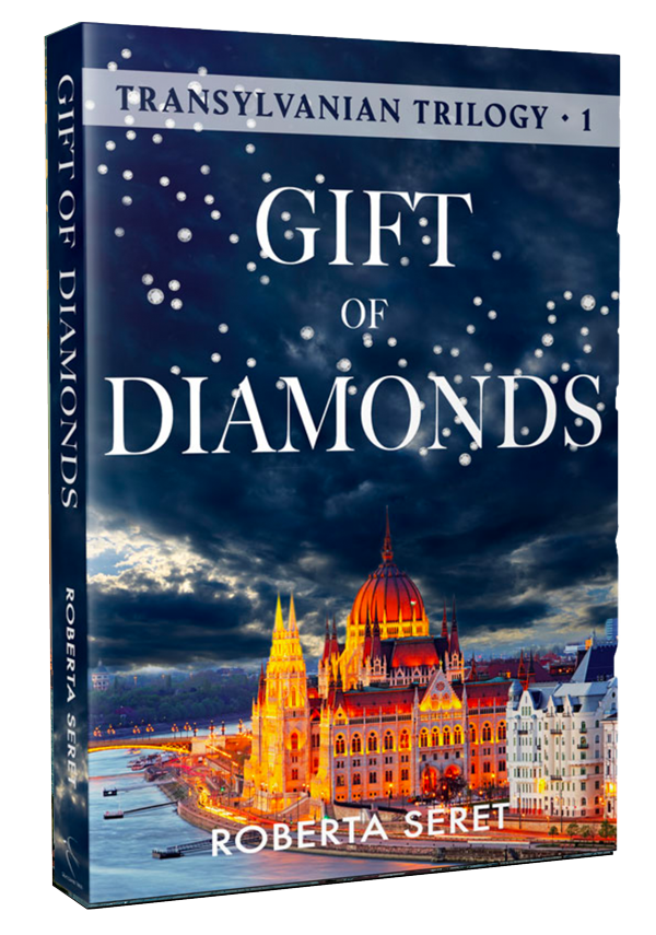 Gift of Diamonds