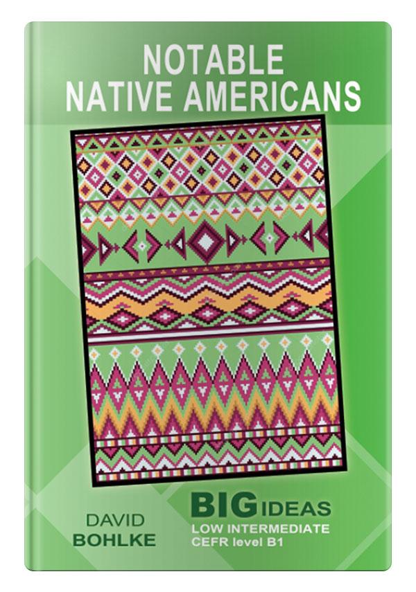 BI-Native