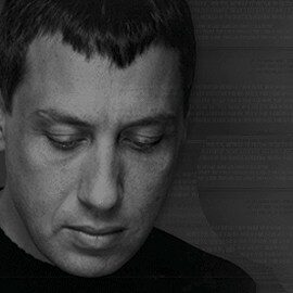 Adam-Penenberg