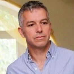 Andrew Walkley