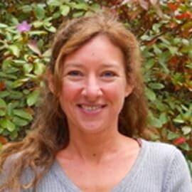 Janie-Sepulveda