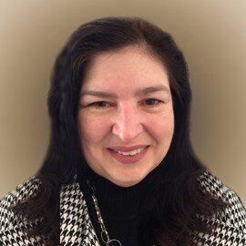 Jill-Braden-2