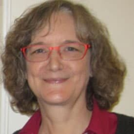 Joan-Bartel-web-image