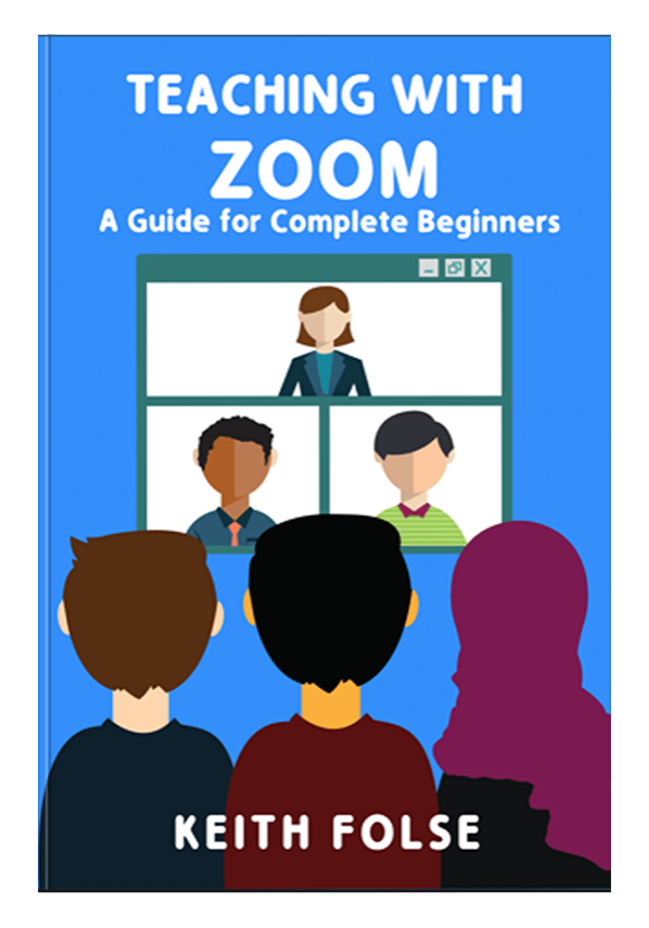 teachingwithzoom