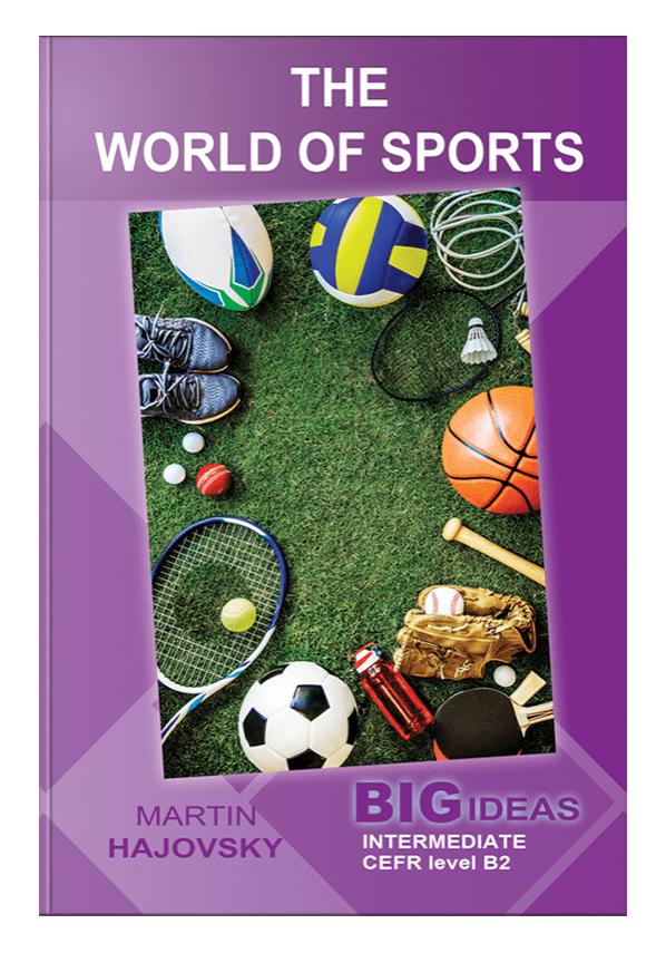 worldofsports2020